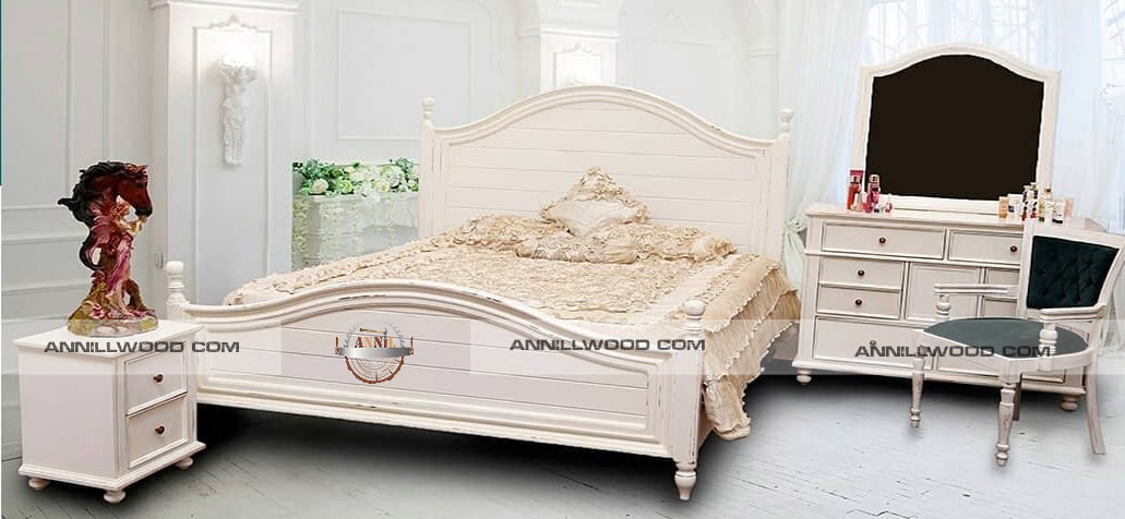 دکوراسیون اتاق خواب دخترانه و پسرانه