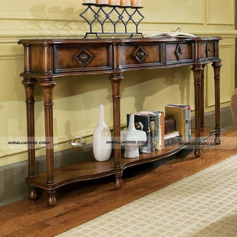 زیبایی های سبک کلاسیک در دکوراسیون داخلی
